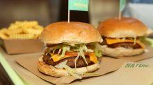 Mania vegana não assusta gigantes de carnes no Brasil