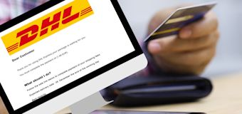 'Delete now': New scam steals Aussies' bank details