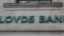 Is Now An Opportune Moment To Examine Lloyds Banking Group plc (LON:LLOY)?