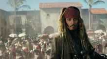 Pirates of the Caribbean 5 full movie leaked online ahead of premiere? Here's the truth