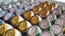 Why unsold beer may cost industry up to $1B amid coronavirus