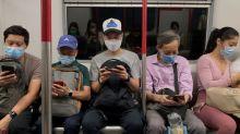 RESUMEN-Casos de coronavirus en el mundo superan 13 millones, OMS hace sonar la alarma