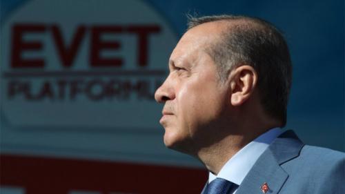 Turquia pode se candidatar à sede dos Jogos de Inverno de 2026
