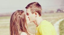 Dieses Wort kann Ihre Beziehung retten