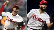 How the Phillies built themselves a contender