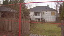 Cambie corridor neighbours raise concerns about squatters