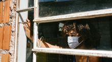 COVID-19: la pandemia golpea más a las mujeres en Latinoamérica