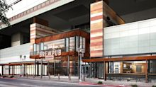 Tempe brewery to open large taproom, restaurant in Phoenix Convention Center
