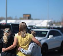 Idaho middle school employees hailed as 'heroes' after 6th grade girl injures 3 in shooting