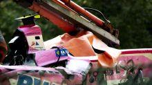 Die fatale Tragödie, die den Motorsport erschütterte