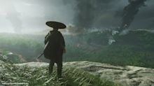 Should you buy… Ghost Of Tsushima?