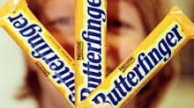 Can a European candy company make Butterfingers great again?