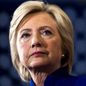 FBI Releases 189 More Pages of Hillary Clinton Email Probe Documents