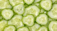 Health officials investigate salmonella outbreak that may be linked to cucumbers