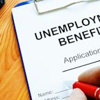 2.1 million Americans file for unemployment benefits