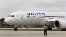 United to Offer Upgraded Economy Section on Some Global Flights
