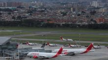 Colombia's Avianca says its survival is in doubt due to coronavirus crisis