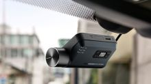 Drive safe this spring with these top-rated dashcams — on sale right now for up to $150 off