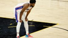 Embiid dominates as Sixers beat Clippers