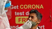 India's next phase of virus crisis likely to be localised outbreaks