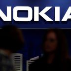 Nokia wins Taiwan Mobile 5G contract worth $450 million