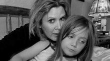 El mundo no olvida a Carrie Fisher: Billie Lourd y Mark Hamill lideran los homenajes en recuerdo de su cumpleaños