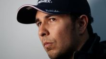 F1 considers season-long restrictive bubble after Pérez tests positive