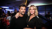 """Bruno Gagliasso diz que sexo com Giovanna Ewbank """"virou uma questão"""""""