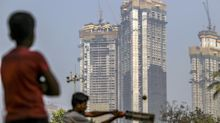 Mumbai's Real Estate Will Take At Least A Year To Revive, Knight Frank Says