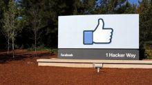 Facebook加密貨幣大計的5大重點