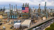 El petróleo cae en medio de anuncios de incrementos de producción