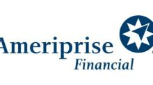High-Touch Support and Leading Technology Capabilities Bring Four Advisors to Ameriprise