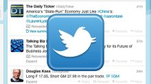 Here's How Twitter Will Make Money: Henry Blodget