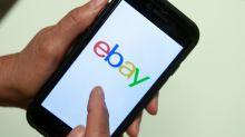 eBay's running a 'Crash Sale' deals bonanza to take on Amazon Prime Day