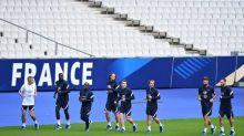 Foot - Bleus - À quelle heure et sur quelle chaîne suivre France - Croatie ?