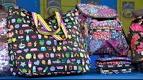 Back-to-School Deals and Steals