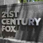 Disney roars back in fight for Fox with $71.3B bid
