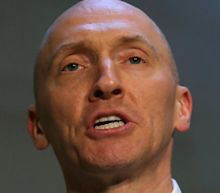 FBI Believed Trump Campaign Aide Carter Page Was 'Collaborating' With Russia