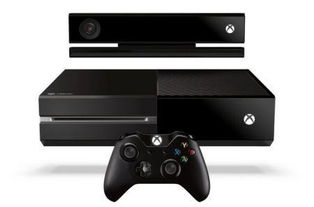 Microsoft announces Xbox One, with more SmartGlass and TV integration