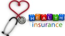 Tips to choose the right health insurance cover