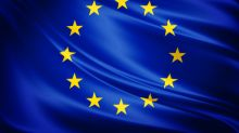 The Ray of Hope Fades as COVID-19 Cases Rise and EU Member States Find Little in Common