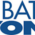 Bed Bath & Beyond Inc. Reports Results For Fiscal 2020 First Quarter