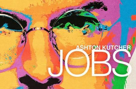 'Jobs' movie disappoints with $6.7 million opening weekend