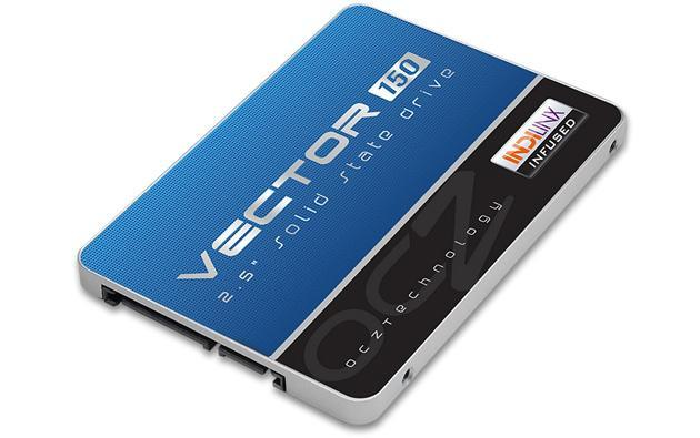 Toshiba to buy OCZ's assets for $35 million, eyes solid-state supremacy
