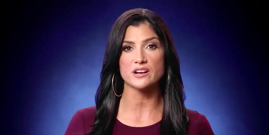 This NRA Recruitment Video Is So Divisive, Even Gun Owners Are Angry