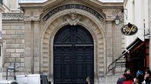 La Banque de France abaisse ses prévisions de croissance pour 2018