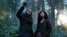 """A Wrinkle In Time"" director to helm DC movie next"