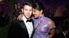 Priyanka Chopra reveals why she used to 'wake up in the middle of the night' to check on Nick Jonas