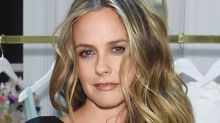 Alicia Silverstone Says You Might've Been Clueless About How to Correctly Pronounce Her Name