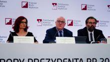Duda, un presidente a la medida de la agenda ultraconservadora de Kaczynski